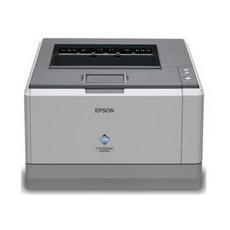 Stampante EPL-M4000DTN Laser Mono A4 Velocità 43 ppm Risoluzione1200 dpi