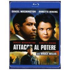 Brd Attacco Al Potere (1998)