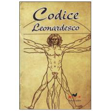 Codice leonardesco