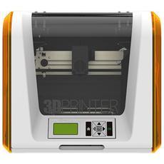 Stampante 3D Da Vinci Junior 1.0 PLA USB