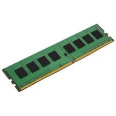 Memoria Dimm ValueRAM 8 GB DDR4 2400 MHz CL17