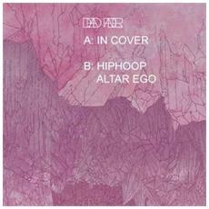 Dead Fader - In Cover