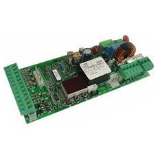 Scheda Elettronica 780d Per Modoriduttori 230v 746 E R E 844 E R Faac 7909212