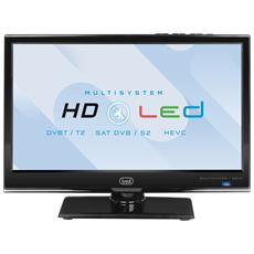 TV LED HD 16'' TR1601SA00