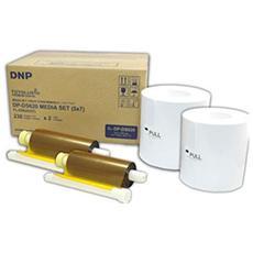 DS 620 Media Kit 13x18 cm 2x 230 fogli