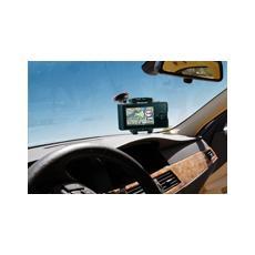ACDI034422, GPS, Telefono cellulare / smartphone, Lettore MP3, PDA, Passivo, Nero, 4,2 cm, 10,8 cm, 2,5 cm