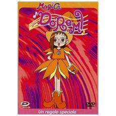 Magica Doremi - Serie Completa 02 (5 Dvd)