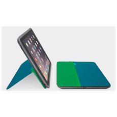 Any Angle For Ipad Mini Green / Teal