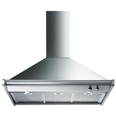 Cappe Cucina SMEG in vendita online su ePrice   Pagina 4