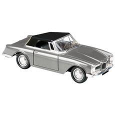 143122 Facel Vega Facellia 1962 1/43 Modellino