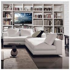 Libreria - 26 Kubo Mistral Classik