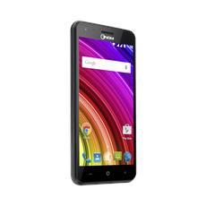 """You Color E505 Plus Nero 16 GB 4G/LTE Dual Sim Display 5"""" Slot Micro SD Fotocamera 8 Mpx Android Italia"""