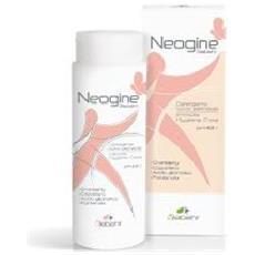 Neogine Det. vulvo / perin. 150ml