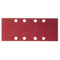 2 608 605 226, 23 cm, 9,3 cm, Rosso