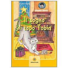 Il sogno di topo Tobia