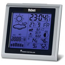 40283 stazione meteorologica