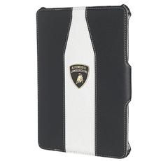 Diablo Case Lamborghini Ip Mini B / W