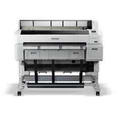 "Stampante per Grandi Formati 36"" 2880 x 1440 dpi 140.5 x 81.3 x 112.8 cm C11CD67301EB"