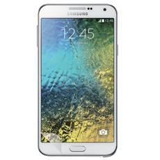 Pellicola per smartphone Samsung E7 - Ultra-Clear