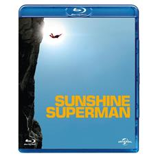 Brd Sunshine Superman