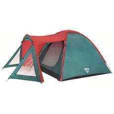 Tenda Ocaso 3 Adulti Cm. 225X260X155