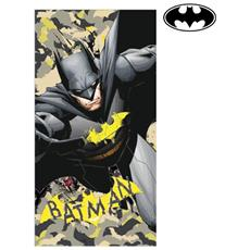 Telo Mare Batman
