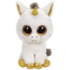 T36825 Beanie Boo's Pegasus