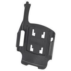 24873/0 Passive holder Nero supporto per personal communication