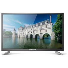 "TV LED HD Ready 24"" LED24BH55"