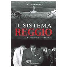 Il sistema Reggio