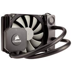 Dissipatore a Liquido H45 Per CPU Intel Socket LGA 1150/1151/1155/1156/1366/2011/2011-3 e AMD Socket AM2 / AM3 / FM1 / FM2