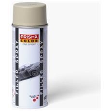 Prisma Color Spray Stucco