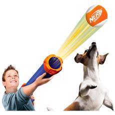 Nerf Dog Cannone Spara Palline Per Cani Gioco Per Cani Gioco Da Riporto
