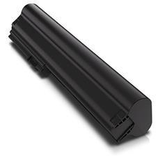 Batteria computer portatile HP - Ioni di litio (Li-Ion) - 11,3 V DC - Batteria ricaricabile - 7 Ora Recharge Time