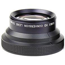 HD-6600 Pro 55