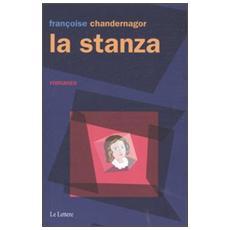 Stanza (La)