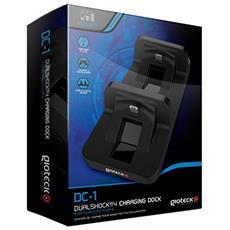 Dualshock Charging Dock DC-1 PS4