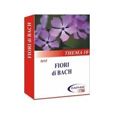 Biotest Fiori Di Bach Daphne Lab