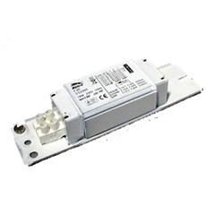 Reattore F40 Per Lampade Neon 2x18w / 20w 1x36w - 1x40w