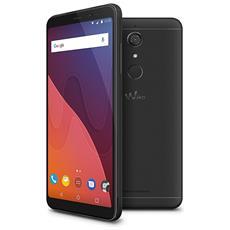 ePRICE | Smartphone in offerta a prezzi vantaggiosi, acquista online