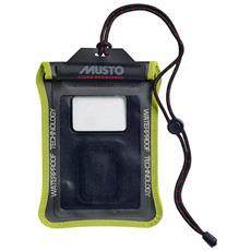 Borse Impermeabili Musto Evolution Wp Smart Phone Case Borse E Zaini One  Size e3a501f9cc9