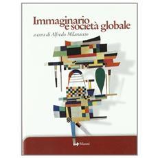 Immaginario e società globale