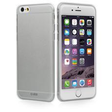 Cover Aero per iPhone 6 - Trasparente