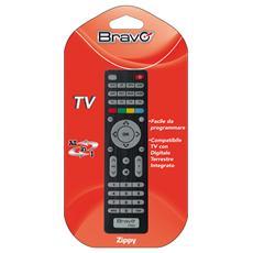 Telecomando Univ. Tv -zippy-