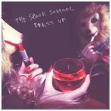 Spook School - Dress Up
