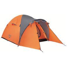 Tenda Navajo 2 Adulti Cm. 200X160X115
