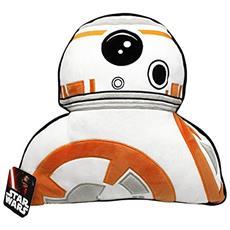 Cuscino BB-8 Star Wars