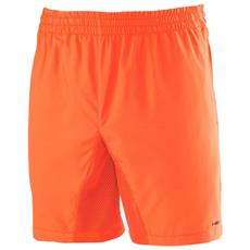 Short Uomo Club Arancio S