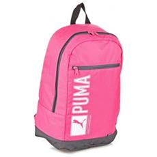 Zaino Pioneer Backpack Unica Rosa