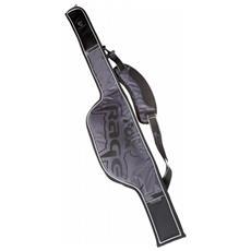 Fodero Voyager Rod Sleeve 1,6 M Unica Nero